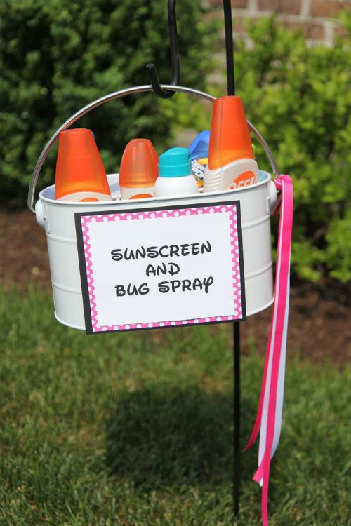 sunscreen-bug-spray