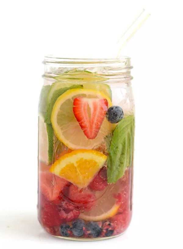 the-everything-fruit-infused-water