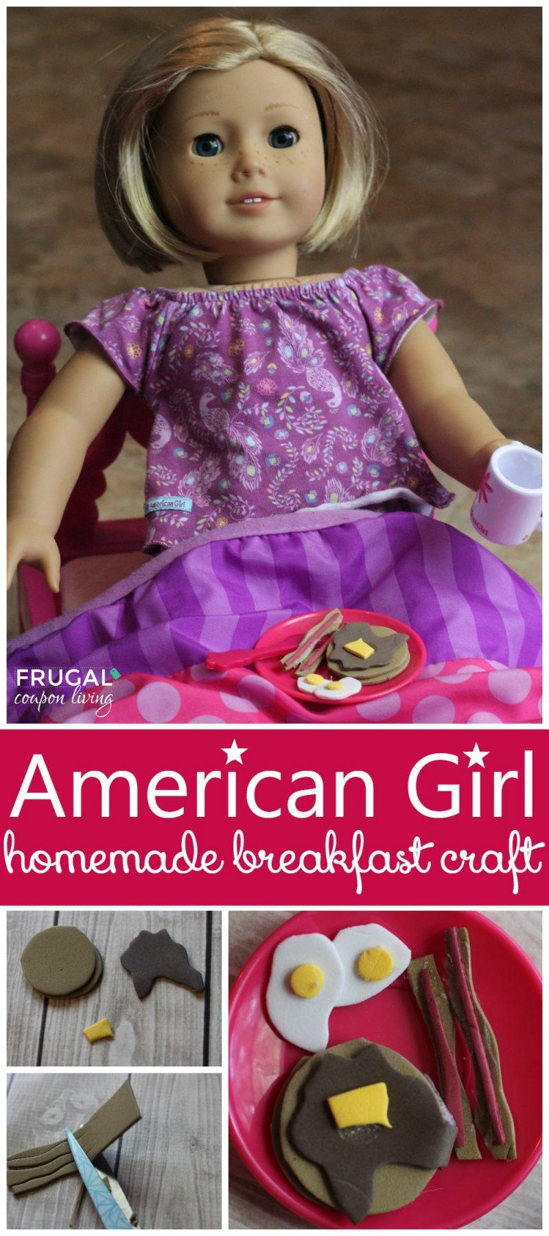 American-Girl-Homemade-Breakfast-Craft