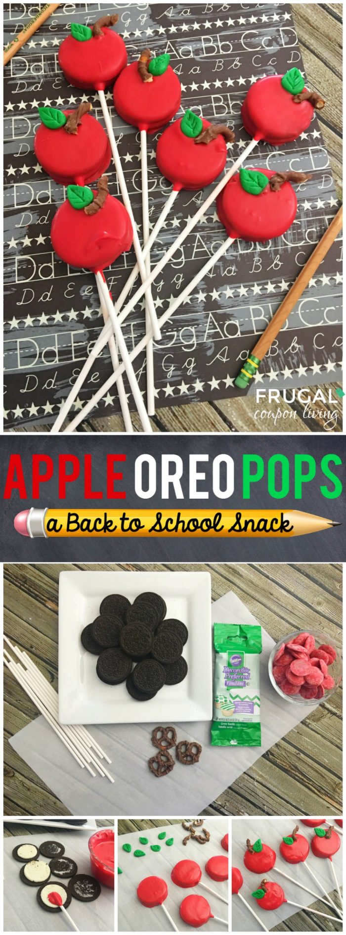 Apple-oreo-pops-frugal-coupon-living-long