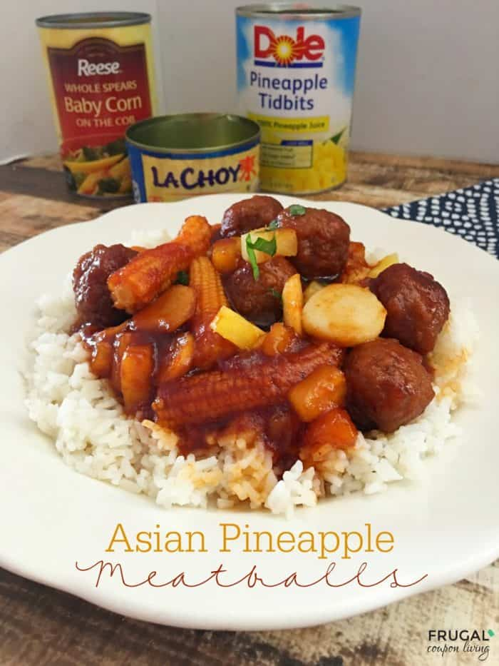 Asian-Pineapple-Meatballs-Recipe-Frugal-Coupon-Living-vertical