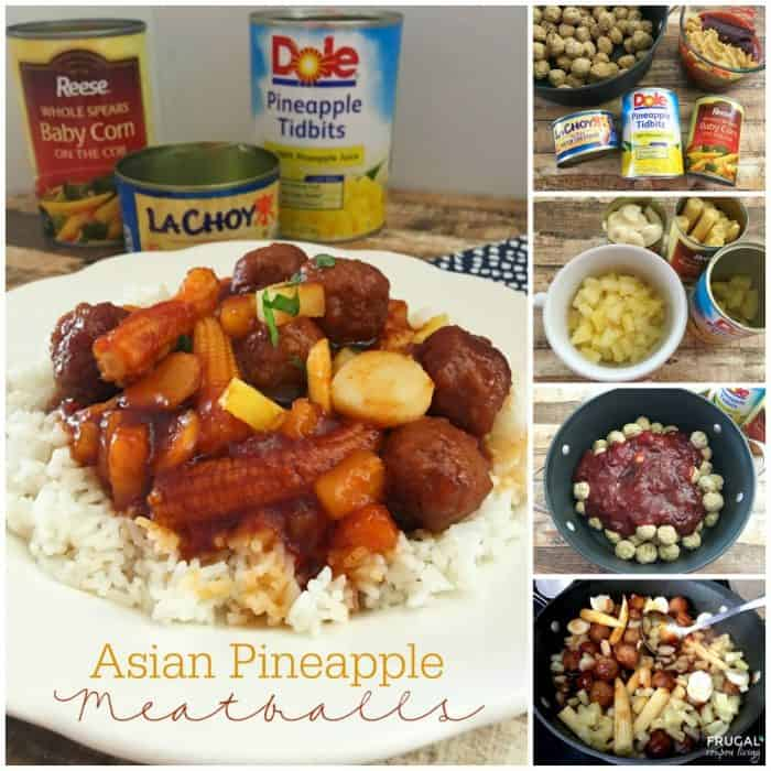 Asian-Pineapple-Meatballs-Recipe-fb-Frugal-Coupon-Living