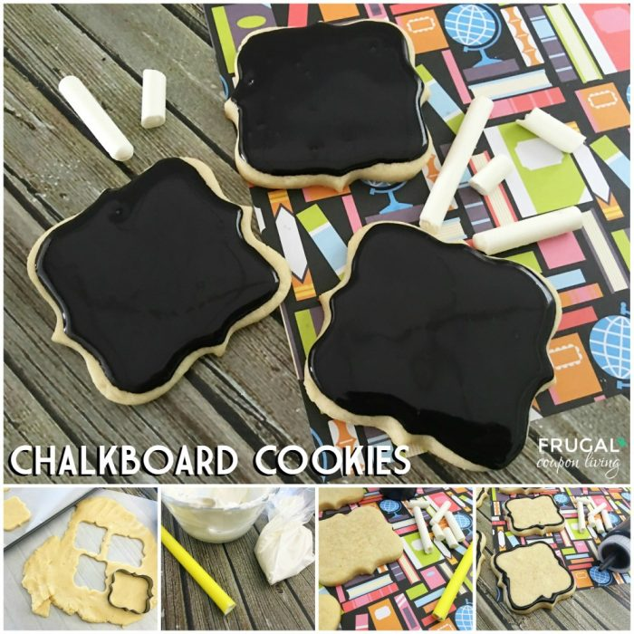 Chalkboard-cookie-frugal-coupon-living-fb