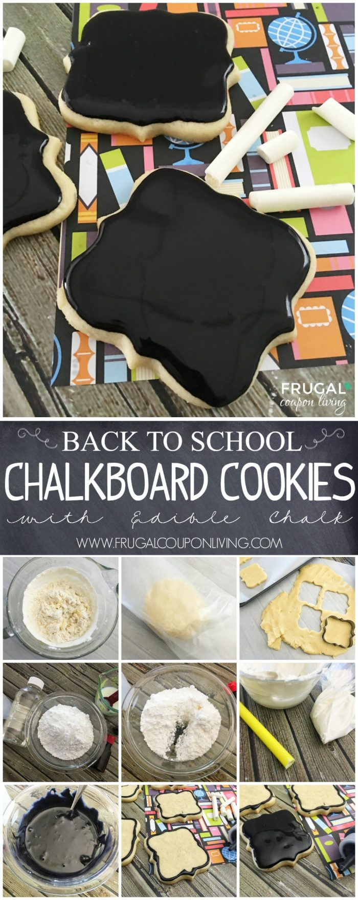Chalkboard-cookies-frugal-coupon-living-long