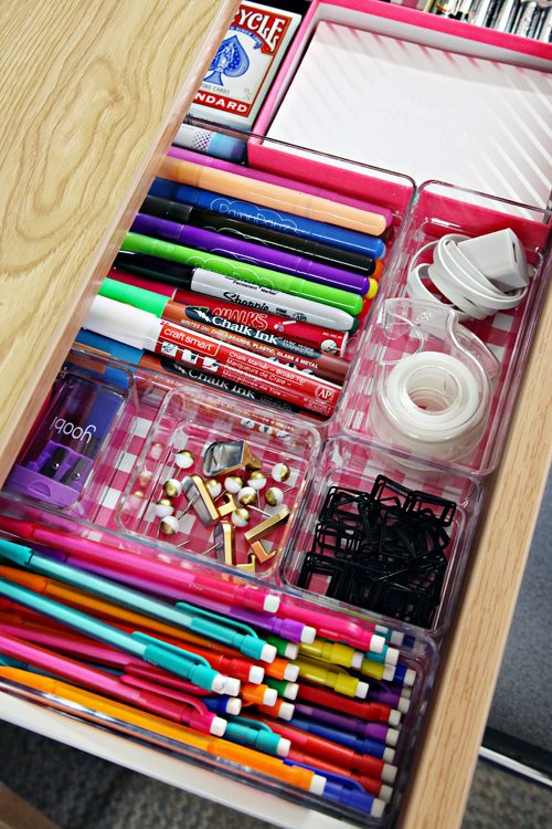 Going College Dorm Room Hacks And Tips
