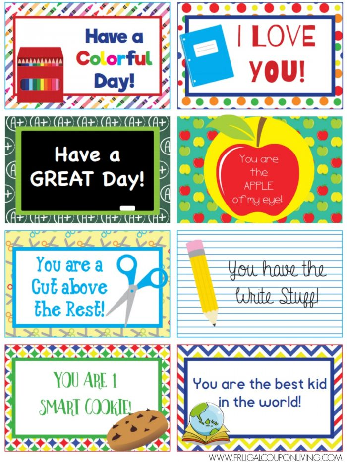 FREE-lunch-notes-school-frugal-coupon-living