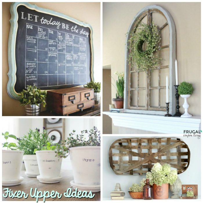Fixer-Upper-Ideas-Frugal-Coupon-Living-facebook