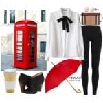 London-Outfit-Frugal-Coupon-Living-Frugal-Fashion-Friday
