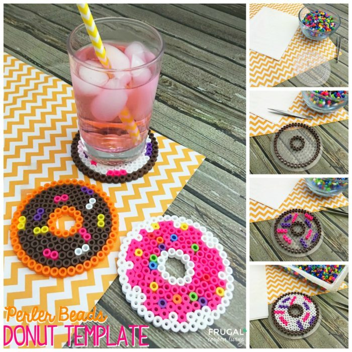 Perler-Beads-Donut-Coaster-Template-fb-frugal-coupon-living