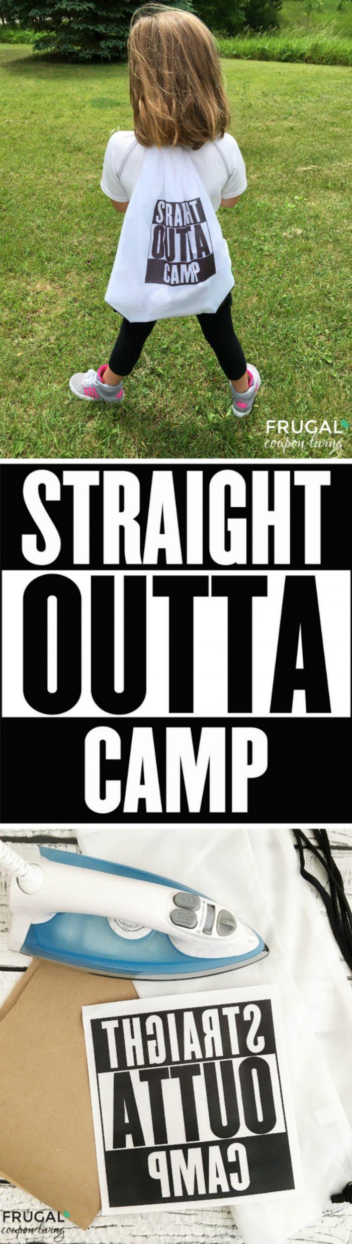 Roaring camp discount coupons