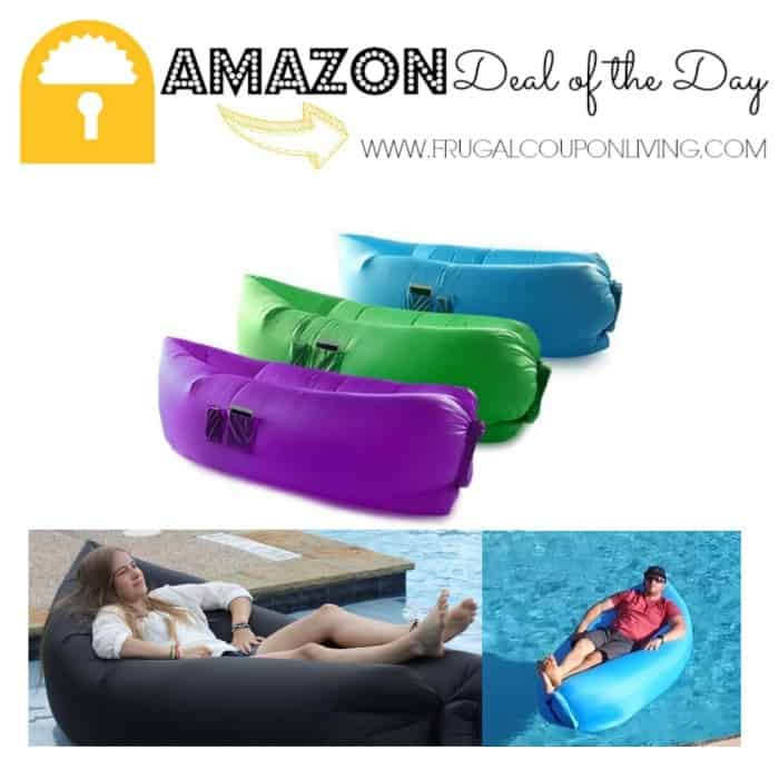 adod cloud lounger