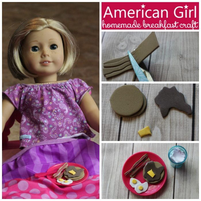 american-girl-homemade-breakfast-craft-frugal-coupon-living-fb
