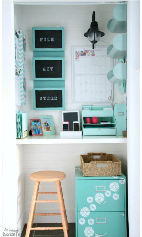 command-closet