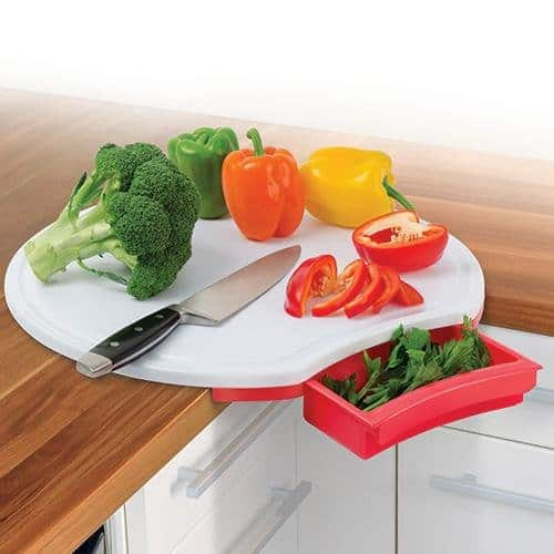 corner-cutting-board