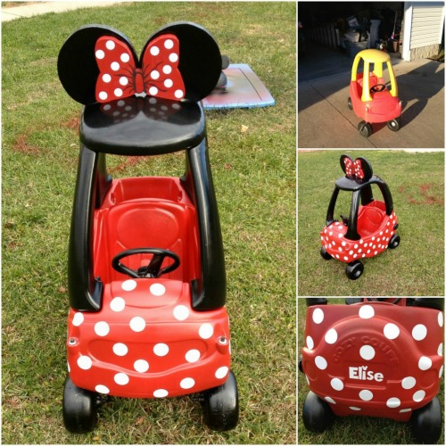 cozy-coupe-makeover-toy-makeover-minnie-mouse