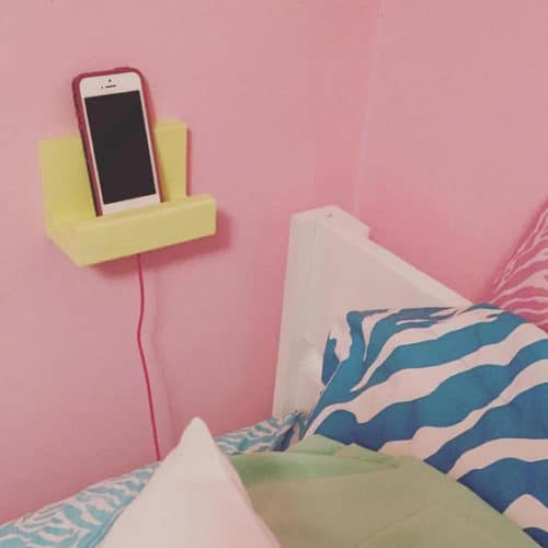 Going To College Dorm Room Hacks And Tips