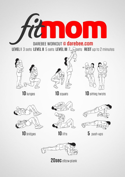 fitmom-workout-darebee