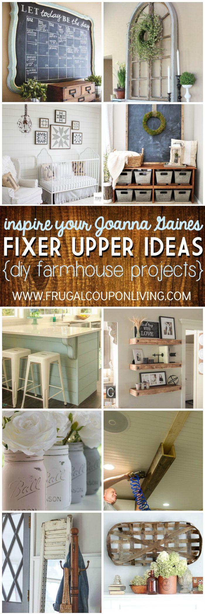 Frugal Kitchen Cabinet Ideas
