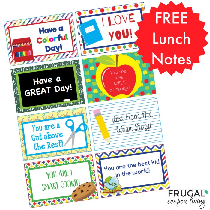 free-lunch-notes-for-school-fb-frugal-coupon-living