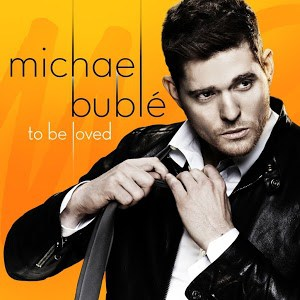 free-michael-buble