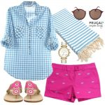 frugal-fashion-friday-Nantucket -summer-outfit-frugal-coupon-living