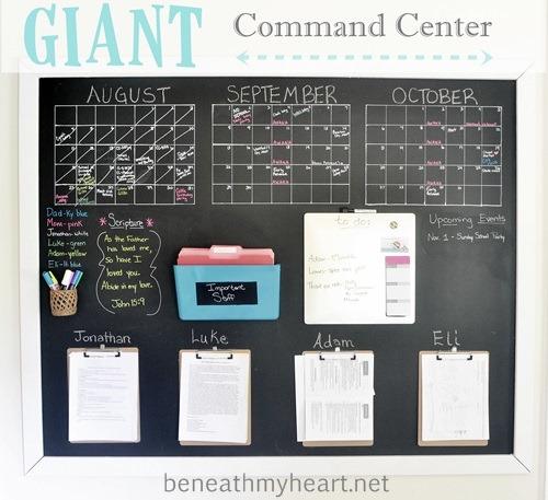 giant-chalkboard-command-center