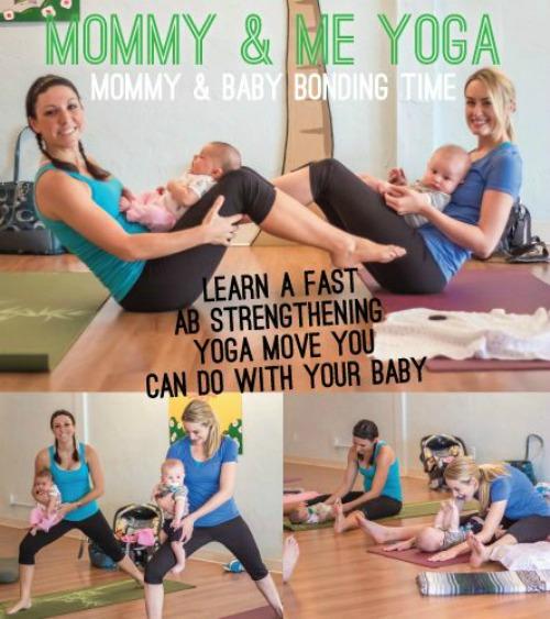 holly-mommy-yoga