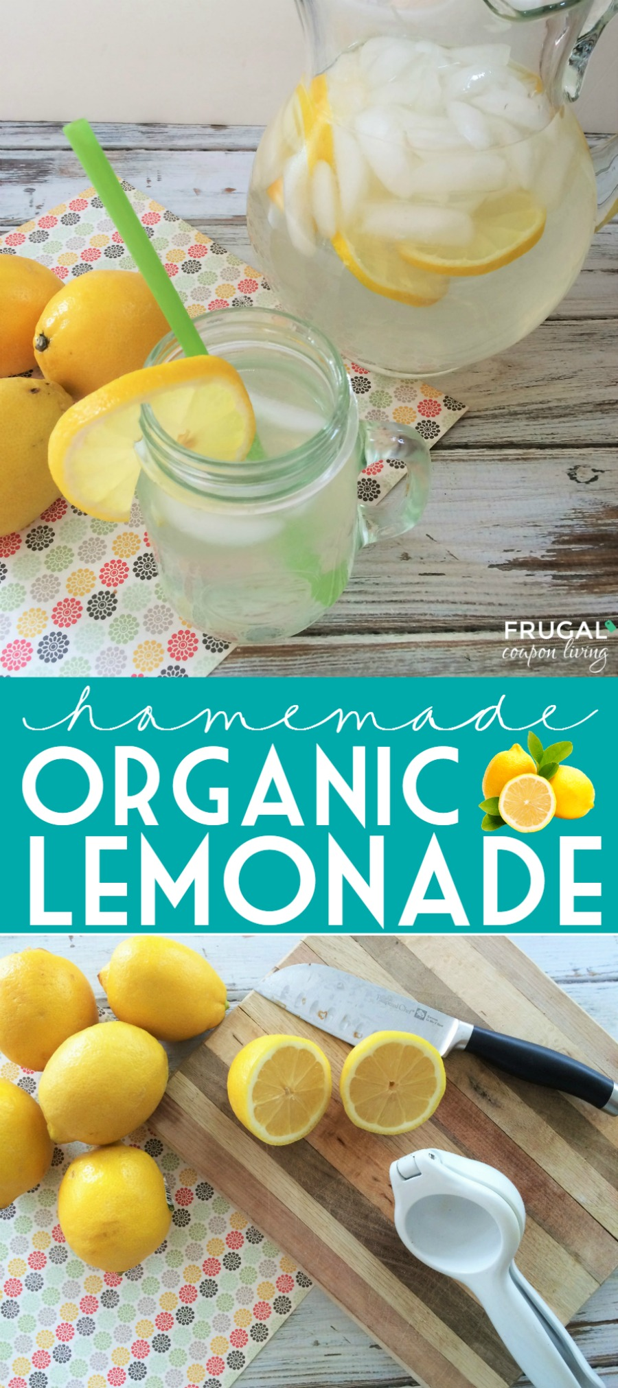 homemade-organic-lemonade-frugal-coupon-living