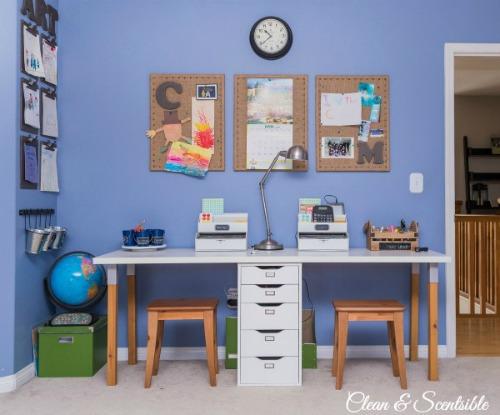 homework-center-two