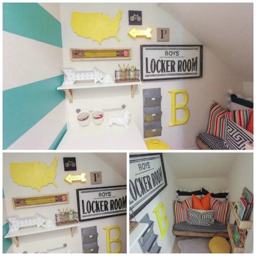 homework-closet-nook
