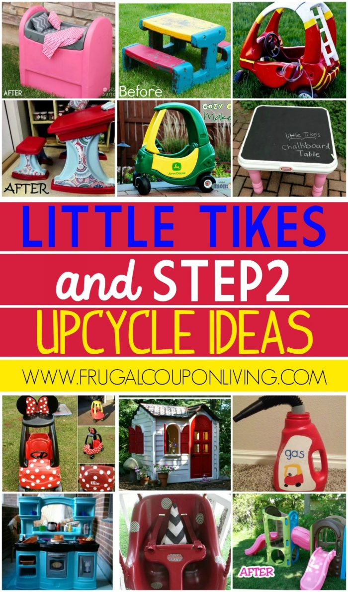little-tikes-step2-Upcycle-ideas-frugal-coupon-living