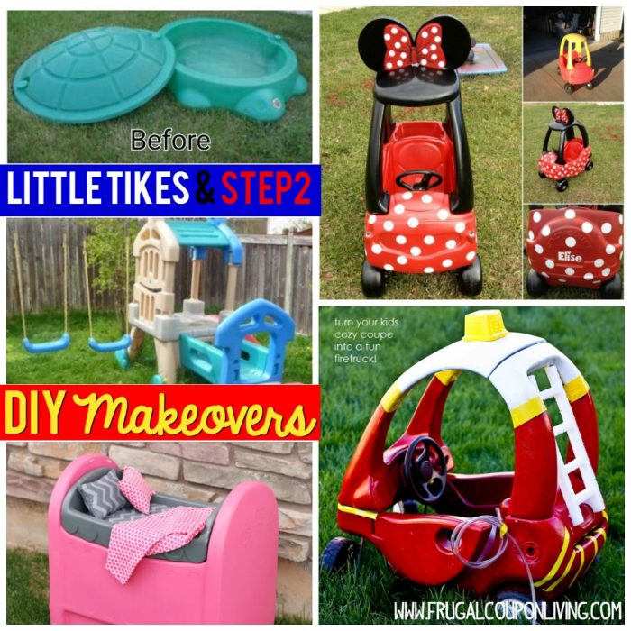 little-tikes-step2-upcycle-fb-collage-frugal-coupon-living