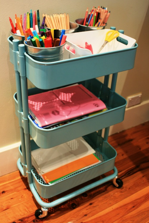 portable-homework-cart