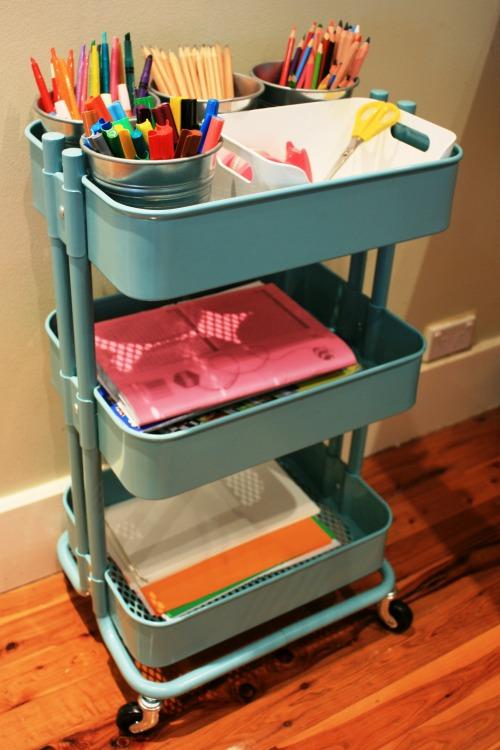 portable-homework-cart