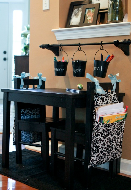 seat-sacks-homework-table
