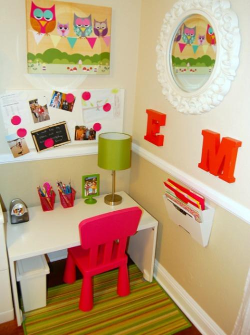 small-homeworkspace