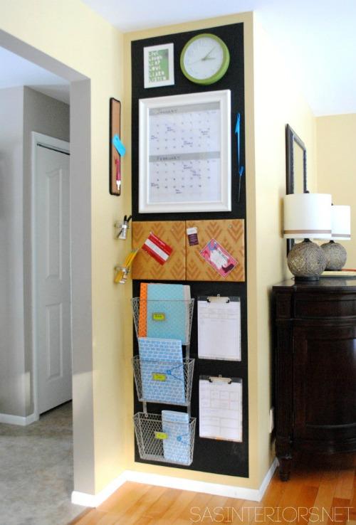 Small Craft Room Ideas Ikea