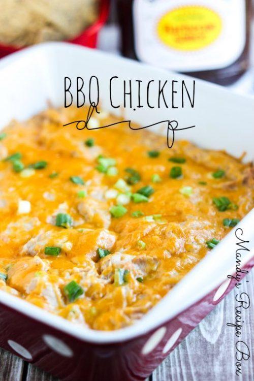 BBQ-Chicken-Dip1