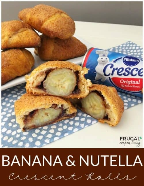 Banana-Nutella-Stuffed-Crescent-Rolls-collage-frugal-coupon-living-short