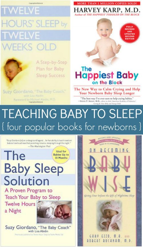 Books-for-sleep-newborn-baby-frugal-coupon-living