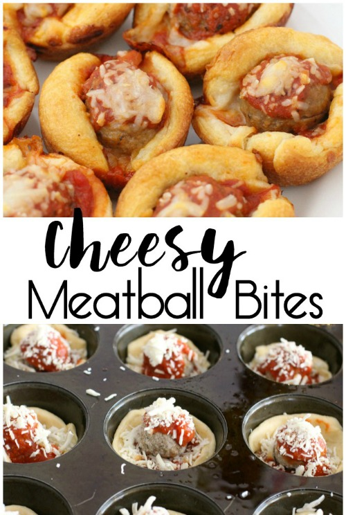Cheesy-Meatball-Bites.BSB_.pin_