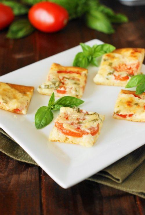 Crescent-Roll-Tomato-Basil-Squares 2