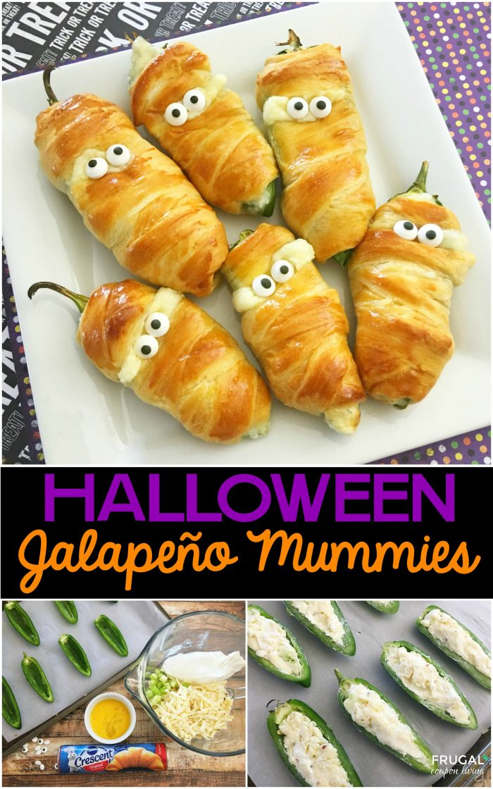Halloween-Jalapeño-Mummies-short-collage-frugal-coupon-living
