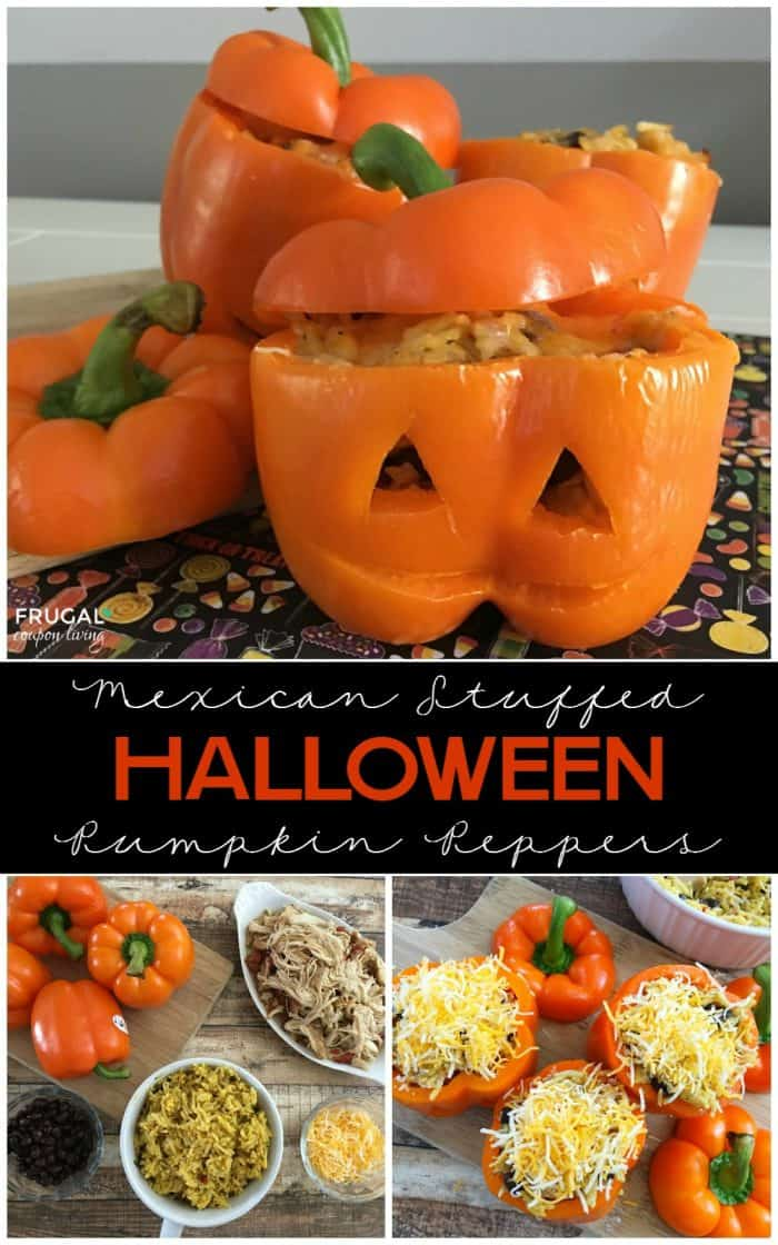 Mexican-Stuffed-Halloween-Pumpkin-Peppers-Frugal-Coupon-Living-short