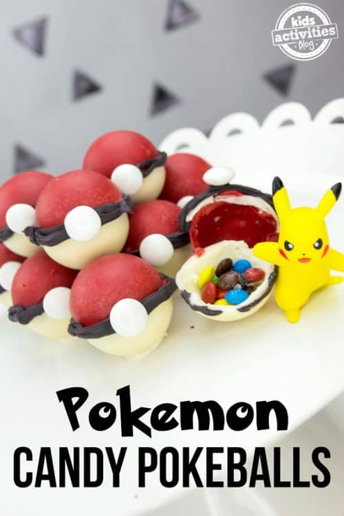 Pokemon-Candy-Pokeballs