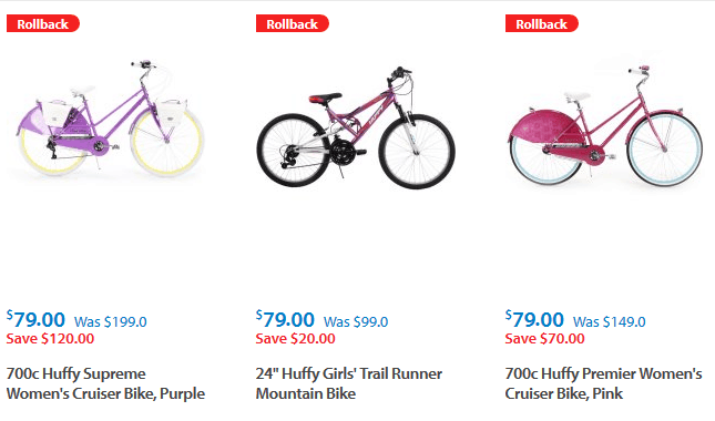 bike-clearance-sale