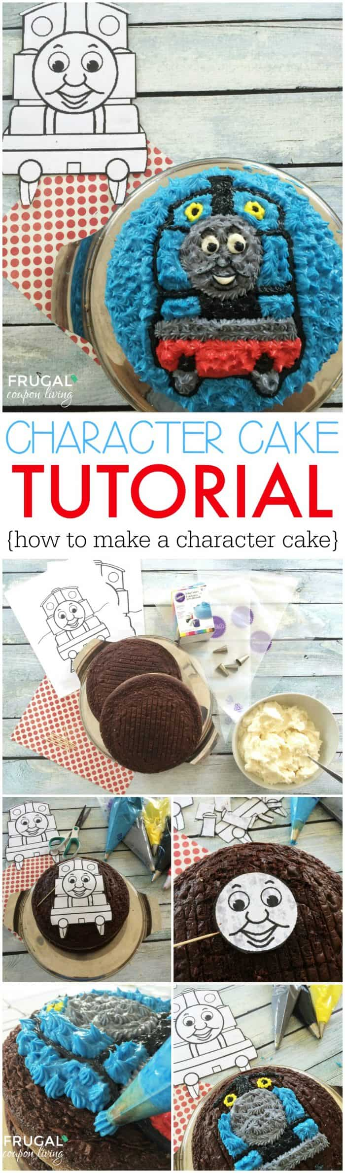 character-cake-tutorial-long-collage-frugal-coupon-living