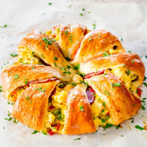 crescent-bacon-breakfast-bacon-ring-1