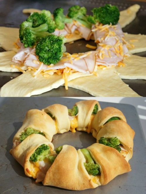 crescent-roll-recipe-chicken-broccoli