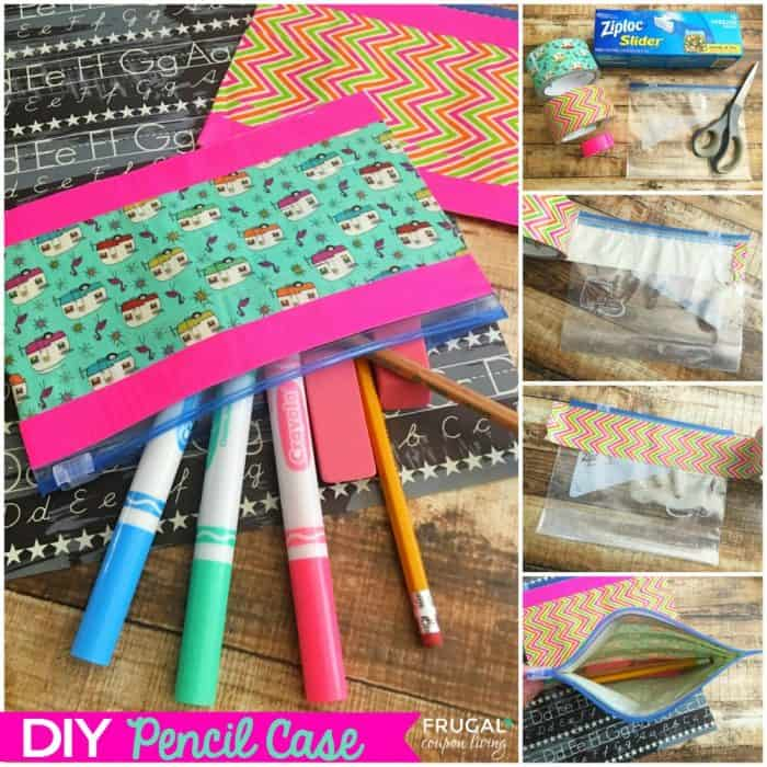 diy-pencil-case-ziploc-fb-collage-frugal-coupon-living